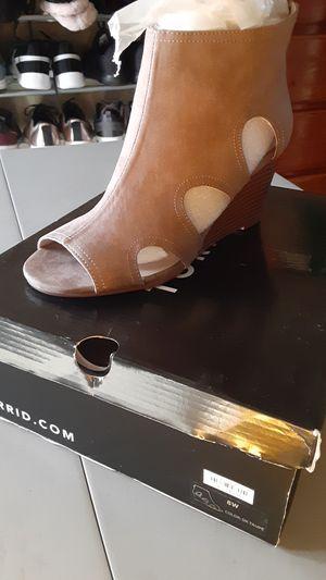 🖤Torrid Cute Heels Size8W $30 NEW🖤 for Sale in Lynwood, CA
