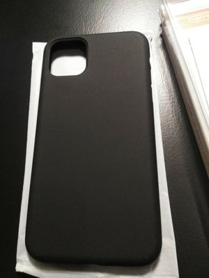 iPhone 11 case for Sale in Long Beach, CA