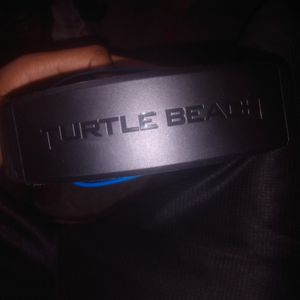 Turtle Beach Headphones 🎧 for Sale in Phoenix, AZ