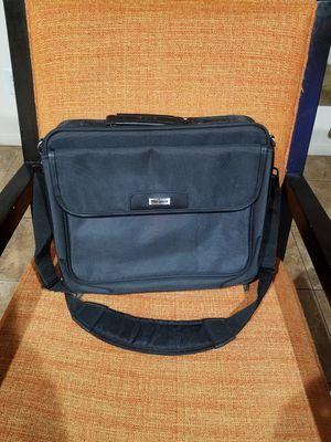 Laptop bag for Sale in Whittier, CA