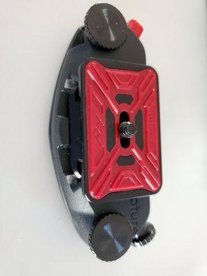 Capture pro camera holder for Sale in Montverde, FL
