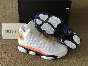"Air Jordan 13 GS ""Playground"" for Sale in Washington, DC"