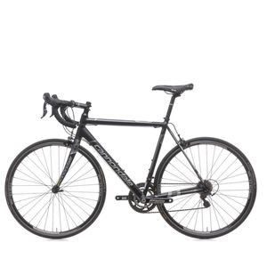 2016 Cannondale CAAD8 Claris 8 Road Bike Black XL 58CM for Sale in College Park, GA
