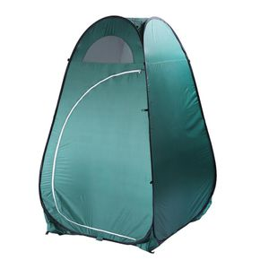 NEW Portable Toilet Shower Tent Changing Room Camping Shelter for Sale in Las Vegas, NV