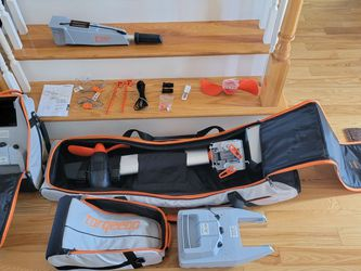 Torqeedo Travel 1003 S for Sale in Newbury,  MA