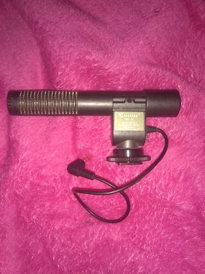 Professional microphone for Sale in Saint Joseph, MO