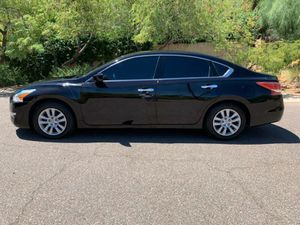 2014 NISSAN ALTIMA NO ISSUES😌 for Sale in Phoenix, AZ