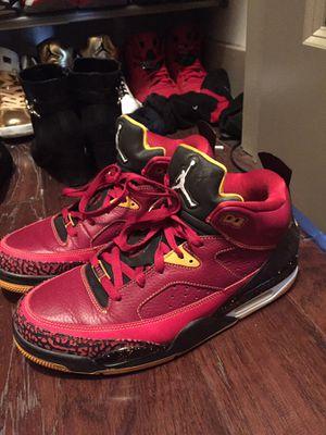 Jordan $100 for Sale in Herndon, VA