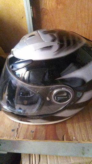 helmet scorpion for Sale in Pomona, CA