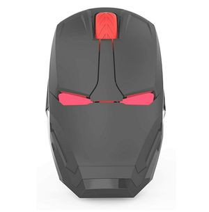 Iron Man Wireless Optical Mouse for Sale in Columbus, OH