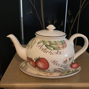 Teapot for Sale in Santa Rosa Beach, FL