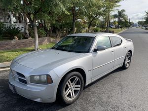 2006 Dodge Charger RT HEMi for Sale in Buena Park, CA