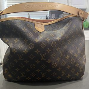 Used Louis Vuitton Delightful PM for Sale in Ontario, CA