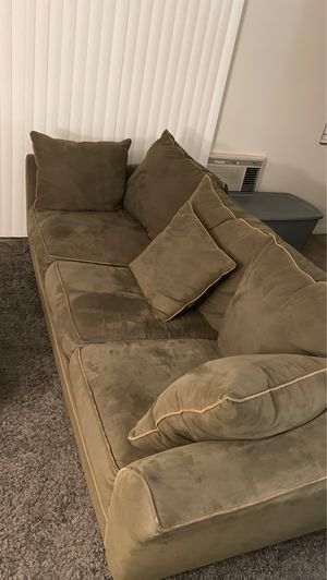 Couch for Sale in Chico, CA