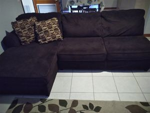 Couch for Sale in Panama City, FL