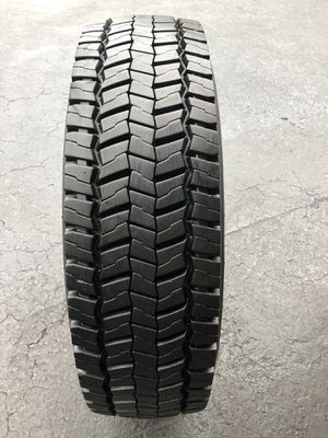 One used tire size 225/70R19.50 for Sale in Riverview, FL