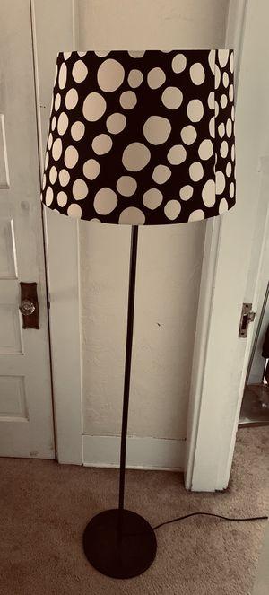 IKEA lamp for Sale in Sumner, WA