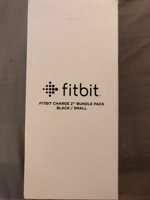 FITBIT charge 2 for Sale in Holland, PA