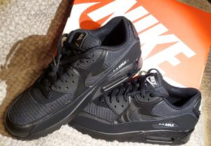 Nike for Sale in Apopka, FL