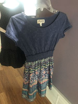 Girls dresses size 8-14 for Sale in Milwaukee, WI