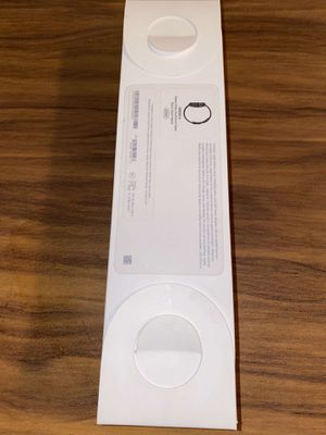 Apple Watch serie 4 40MM for Sale in Orosi, CA