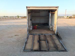 Utility trailer for Sale in Queen Creek, AZ