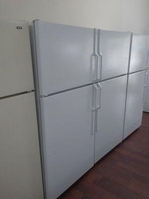 "Refrigeradores 28"" 30"" 33"" for Sale in Jacksonville, FL"