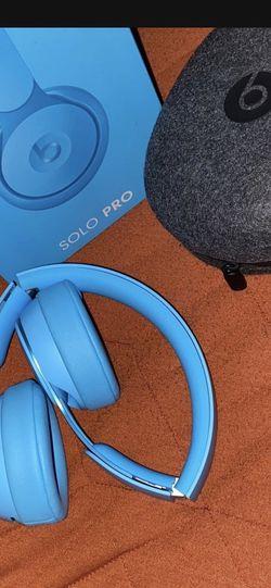 Beats Solo Pro! More Matte! for Sale in Pasco,  WA