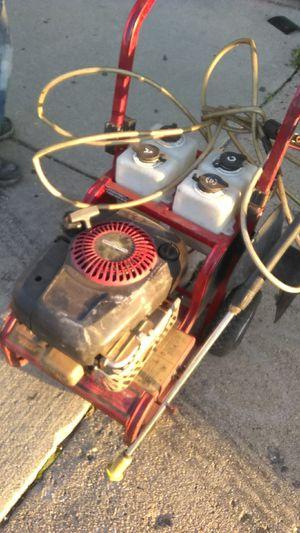 Craftsman 2500 for Sale in Livonia, MI