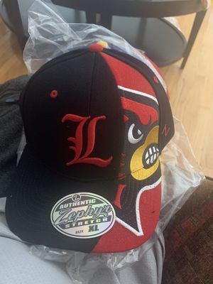NHL NBA NFL HATS 🧢 for Sale in Detroit, MI