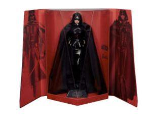 Darth Vader Dolls for Sale in Las Vegas, NV