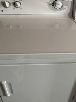 Dryer for Sale in Lexington,  KY