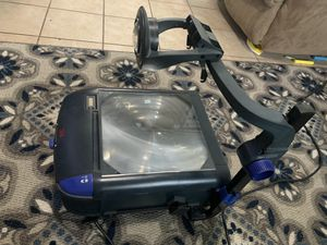 Class room projector free. Read description! for Sale in Hyattsville, MD