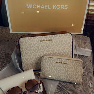 MK Set for Sale in Long Beach, CA