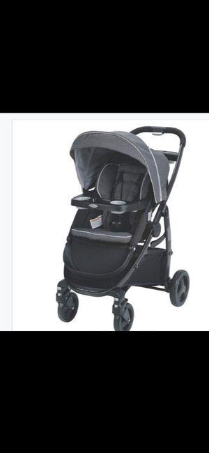 Stroller graco good condition serios compradores por favor for Sale in UNIVERSITY PA, MD