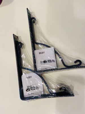 IKEA Shelf Brackets for Sale in Layton, UT