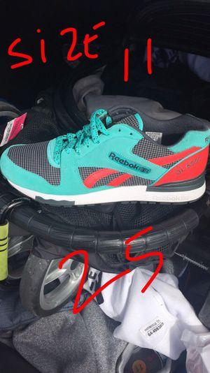 Reebok Adidas for Sale in Salt Lake City, UT