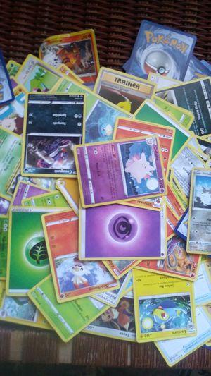 All pokemon for Sale in Phoenix, AZ