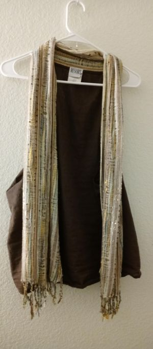 Womens Cardigan for Sale in Chandler, AZ