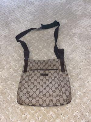 Gucci bag for Sale in Lockport, IL