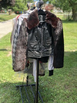 Jacket for Sale in Bay City, MI