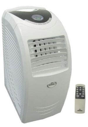 Portable Ac for Sale in Los Angeles, CA