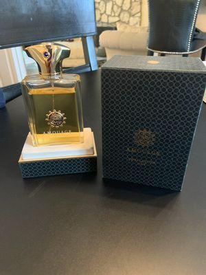 Mens Fragrance Jubilation XXV for Sale in Seattle, WA