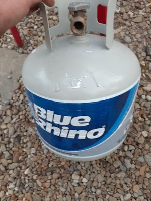 Propane tank for Sale in Elyria, OH