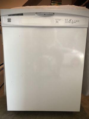 Kitchen Appliance Set for Sale in Hampton, VA