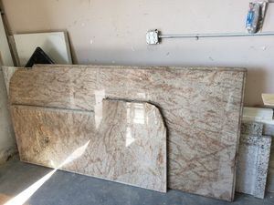Granite for Sale in Pembroke Pines, FL