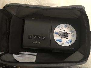 philips respironics remstar se- CPAP Machine for Sale in Los Angeles, CA