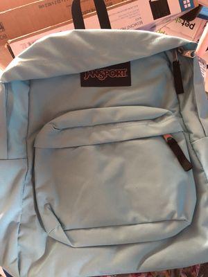 Jansport Backpack for Sale in Bedford, OH