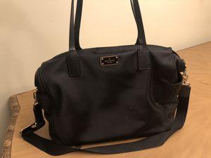 Kate Spade Bag for Sale in Lyndhurst, NJ