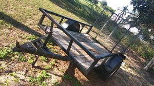 5 by 8 for Sale in Haines City, FL